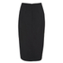 C/MEO COLLECTIVE Women's City Sounds Skirt - Black: Image 2