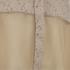 Vero Moda Women's Lotus Long Sleeve Long Shirt - Silver Mink: Image 4