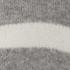 Vero Moda Women's Odelia Long Sleeve Coatigan - Light Grey Melange: Image 3