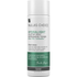 Paula's Choice Hydralight Healthy Skin Refreshing Toner (190ml): Image 1