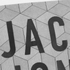 Jack & Jones Herren Rider T-Shirt - Weiß: Image 3