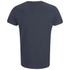 Jack & Jones Men's Rider T-Shirt - Navy Blazer: Image 2