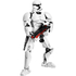 LEGO Star Wars Constraction: First Order Stormtrooper (75114): Image 2