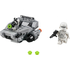 LEGO Star Wars: First Order Snowspeeder™ (75126): Image 2
