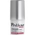 Polaar Icy Stick Energising Eye Contour: Image 1