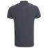 Jack & Jones Men's Moss Polo Shirt - Navy Blazer: Image 2