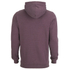 Jack & Jones Men's Rider Hoody - Fig: Image 2