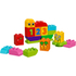 LEGO DUPLO: My First Caterpillar (10831): Image 2