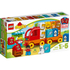 LEGO DUPLO: My First Truck (10818): Image 1