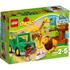 LEGO DUPLO: Savanne (10802): Image 1