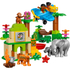 LEGO DUPLO: Jungle (10804): Image 2