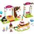 LEGO Friends: Geburtstagsparty (41110): Image 2