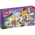 LEGO Friends: Heartlake Supermarkt (41118): Image 1