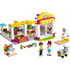 LEGO Friends: Heartlake Supermarkt (41118): Image 2