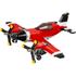 LEGO Creator: Propeller Plane (31047): Image 2