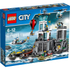 LEGO City: Prison Island (60130): Image 1