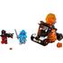 LEGO Nexo Knights: Chaos-Katapult (70311): Image 2