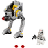 LEGO Star Wars: AT-DP™ (75130): Image 2