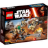LEGO Star Wars: Rebels Battle Pack (75133): Image 1