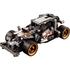 LEGO Technic: Getaway Racer (42046): Image 2
