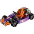 LEGO Technic: Renn-Kart (42048): Image 2