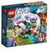 LEGO Elves: Emily Jones and the Baby Wind Dragon (41171): Image 1