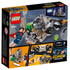 LEGO DC Comics Batman v Superman Clash of the Heroes (76044): Image 2