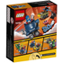 LEGO DC Vs. Marvel Mighty Micros: Captain America Vs. Red Skull (76065): Image 2