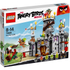 LEGO Angry Birds: King Pig's Castle (75826): Image 1