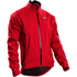 Sugoi Men's Zap Bike Jacket - Chilli Red: Image 1