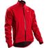 Sugoi Men's Zap Bike Jacket - Chilli Red: Image 1
