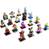 LEGO Minifigures: The Disney Series (71012): Image 2