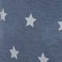 MINKPINK Women's Head in the Stars Shorts - Multi: Image 3