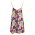 MINKPINK Women's Save Tonight Nightie - Multi: Image 2