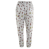 MINKPINK Women's Shell Yeah Pants - Multi: Image 2