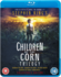 Children of the Corn Trilogy - Collector's Edition: Image 1
