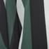 Ganni Women's Block Stripe Dress - Block Stripes: Image 3