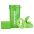 Myprotein Smartshake™ Shaker Slim - Neon Green: Image 2