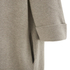 Selected Femme Women's Kiri Knitted Cardigan - Silver Cloud: Image 3