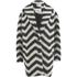 Selected Femme Women's Nommia Coat - Black: Image 1