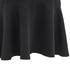 Selected Femme Women's Minja Dress - Black: Image 4
