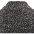 Selected Femme Women's Erica Knitted Pullover - Dark Grey Melange: Image 3