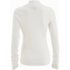 Selected Femme Women's Melissa Turtleneck Jumper - Jet Stream: Image 2