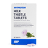 Milk Thistle Tablet: Image 2
