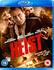 Heist: Image 1