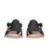 Melissa Women's Bohemia Strappy Sandals - Black: Image 4