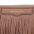 Rebecca Minkoff Women's Finn Cross Body Bag - Almond: Image 3