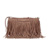 Rebecca Minkoff Women's Finn Cross Body Bag - Almond: Image 5