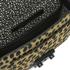 Loeffler Randall Women's Baby Rider Cross Body Bag - Leopard: Image 4