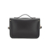 The Cambridge Satchel Company Women's Cloud Bag with Handle - Black: Image 7